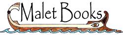 MaletBooks